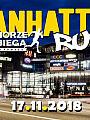 Manhattan Run