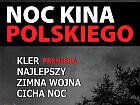 Enemef: Noc Kina Polskiego