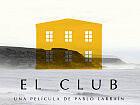 Kino Otwarte - El Club