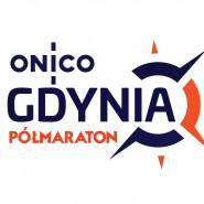 Onico Gdynia Półmaraton 2019