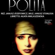 Polita - musical 3D Live