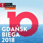 Gdańsk Biega