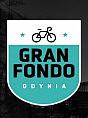 Gran Fondo Gdynia 2019