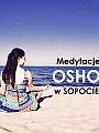 Medytacje OSHO
