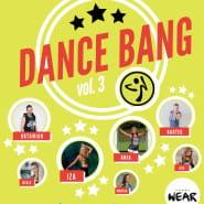 Dance Bang - Maraton Zumba Fitness