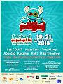 Festiwal Podaj Pagaj