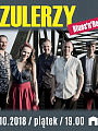 Szulerzy - Blues'n'Roll