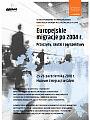 Europejskie Migracje po 2004