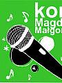 Koncert charytatywny - Magdalena Tul