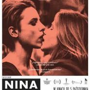 Dobre, bo polskie: Nina