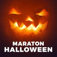 Maraton Halloween 2. Suspiria, Przebudzenie dusz, Taśmy Watykanu