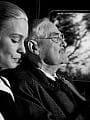 Przegląd filmów Ingmara Bergmana