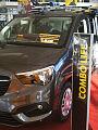 Dni rodzinnego biznesu w Opel Konocar