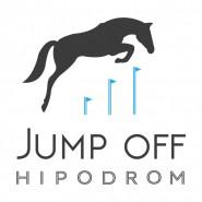 Halowe Zawody w Skokach - JumpOFF VIII