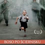 Kino Konesera: Boso po ściernisku