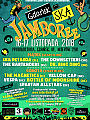 Gdańsk Ska Jamboree vol. 2