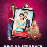Kino na szpilkach: Planeta Singli 2