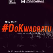 Wszyscy #DoKwadratu