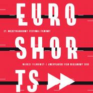 Euroshorts