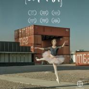 Kino rosyjskie: Przegląd Filmów Krótkometrażowych 5 x 5