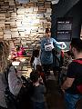 Biurko historyka - warsztaty dla rodzin