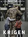Kino Otwarte: Wojna / Krigen