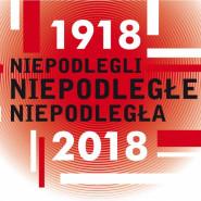 Święto Niepodległości Sopot 2018