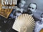 Lwów - moje miasto | wystawa
