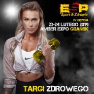 ESP Sport & Zdrowie 2019