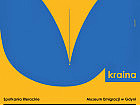 Edit Ukraina. Cykl spotkań literackich i koncert Stasiuka