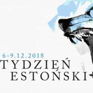 Tydzień Estoński w GTS