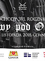 Obchody 391. rocznicy bitwy pod Oliwą