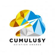 Gala Plebiscytu Lotniczego - Cumulusy