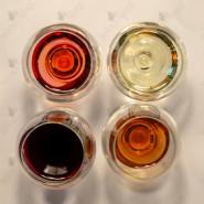 ABC wina, czyli jak degustują profesjonaliści