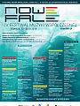 IV Festiwal Nowe Fale