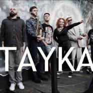 Tayka