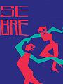 Danse Macabre - Wkupiny ASP 2018