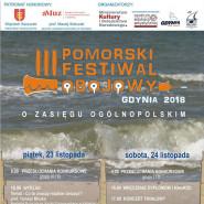 III Pomorski Festiwal Obojowy