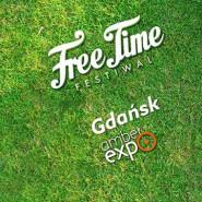 Free Time Festiwal 2019