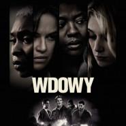 Kino Konesera - Wdowy / napisy