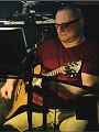 Via-gra Blues Band