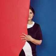 Madeleine Peyroux - Ladies' Jazz Festival 2019