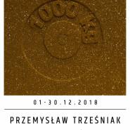 Przemysław Trześniak | STO TON