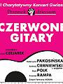 III Charytatywny Koncert Gwiazd Przemek Dzieciom