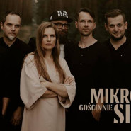 Mikromusic & Skubas & Akademicki Chór UG