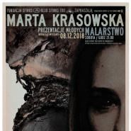 Marta Krasowska - wystawa