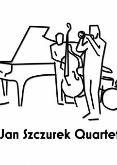 Jan Szczurek Quartet