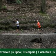 Gdańskie Biegi Leśne 2019