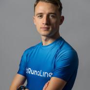 Debiutanci na start - trening z Marcinem Chrabkowskim
