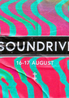 Soundrive Festival 2019